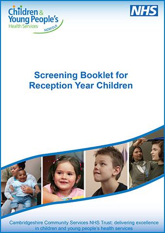 final-version-screening-for-reception-year-children-sept-2016-1