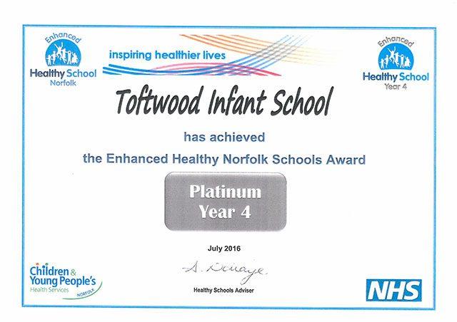 healthy-schools-platinum-award-certificate