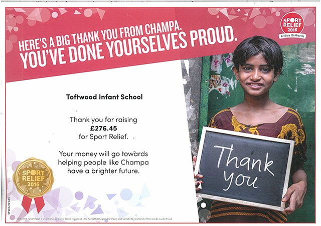 sport-relief-certificate-for-web