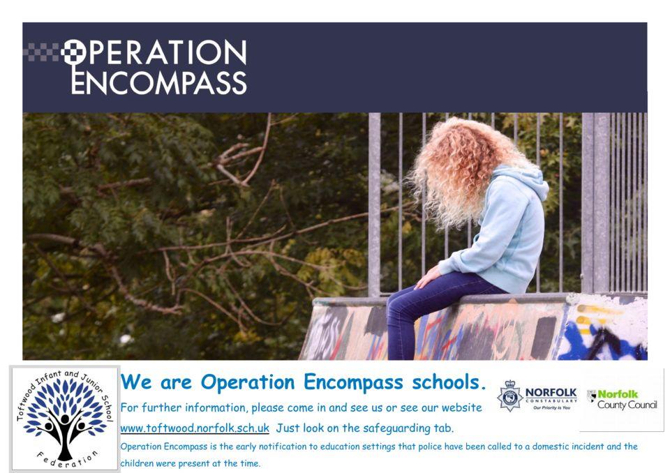 thumbnail of Operation Encompass poster May 2019